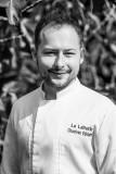 001-fr-edouard-chouteau-restaurant-la-laiterie-marco-strullu-0720-1775-2-10221