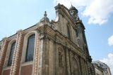 Eglise Saint André Lille
