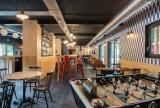 eklo-hotel-lille-interior-design-studio-janreji-17-8317