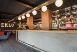 eklo-hotel-lille-interior-design-studio-janreji-24-8315