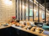 eklo-hotel-lille-interior-design-studio-janreji-25-8316
