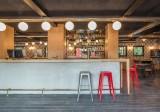 eklo-hotel-lille-interior-design-studio-janreji-29-8318
