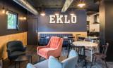 eklo-hotel-lille-interior-design-studio-janreji-6-8320
