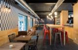 eklo-hotel-lille-interior-design-studio-janreji-9-8321