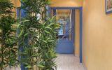 entra-e-plantes-05-1-6219