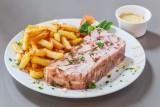 lille, restaurant lille, manger à lille, restaurant vieux lille, cuisine régionale lille, estaminet lille, estaminet de gand lille