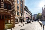 exterieur-hotel-10490