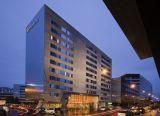 lille, hotels lille, lille hotels, hotel, novotel hotels, novotel lille, hotels gares, hotels lille europe, gare lille europe, suite novotel