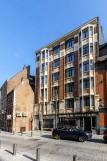 facade-hotel-10492