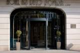 facade-jour8-69a1700-8578