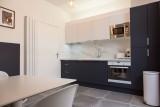 gites-de-la-vesee-appartement-ethnique-11-9747