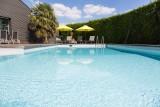 gites-de-la-vesee-piscine-8-9757