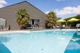 gites-de-la-vesee-piscine-11-9759