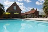 gites-de-la-vesee-piscine-14-9760