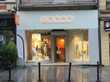 lille, shopping lille, magasin lille, gocco lille, shopping enfant lille, magasin enfants lille, rue de paris lille