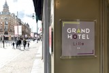 grand-hotel-lille-centre-booking-best-price-1-8681