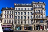 grand-hotel-lille-centre-gare-charme-congres-parking-20-7258