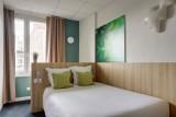 chambre-double-single-3-modif-9484