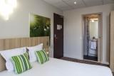 chambre-double-single-5-modif-9489