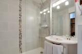 salle-de-bain-2-modif-9494