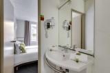 salle-de-bain-6-modif-9496