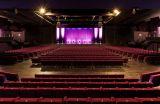 hotel-casino-barriere-le-theatre-3700-4814