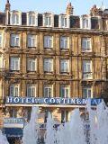 lille, hotels, hotel, lille hotels, hotels lille, lille gares hotels, hotels gare de lille, gare lille flandres, lille flandres