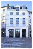 photos-facade-hotel-reportage-treille-bd-51-4427
