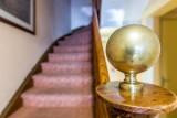 hotelsaintmaurice-escalier-6680-7329