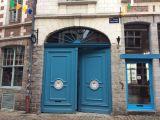 lille, salons de thés lille, vieux lille, cronut, bars lille, salons de thés vieux lille, moment privilégié, moment privilégié lille