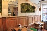 lille, la petite table lille, restaurant lille, restaurants lille, lille restaurants, vieux lille, restaurants vieux lille, manger à lille