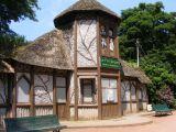 jardin-vauban-marionnettes-office-du-tourisme-lille-carineparquet