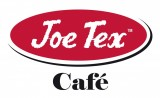 joe-tex-cafe