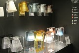 lille, commerces lille, shopping lille, kartell, kartell lille, shopping vieux lille, strack, mobilier lille, magasin déco lille