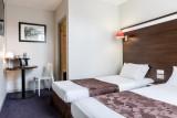 kyriad-lille-chambre-twin-modif-9063