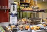 kyriad-lille-petit-dejeuner-frozen-modif-9064