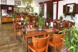kyriad-lomme-restaurant-2516