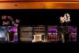 la-bonbonniere-le-bar-8949