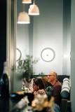 lille, manger à lille, restaurant lille, la griotte, la griotte lille, restaurant vieux lille