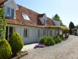 la-longere-chambre-d-hotes-10077