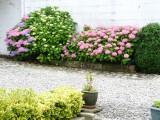 la-longere-cote-jardin-10083