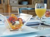 la-longere-petit-dejeuner-2-10086