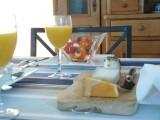 la-longere-petit-dejeuner-3-10088
