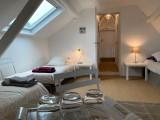 la-longere-chambre-glycine-3-lits-simples-10082