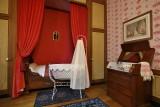 chambre-natale-10305