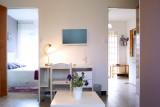 salon-chambre1-9387