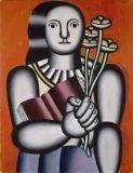LaM Fernand Léger
