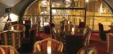 lille, restaurants lille, manger à lille, le 28 thiers