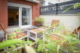 lille, location saisonnière lille, le 30 lille, le 30 lille location, se loger lille, logement lille