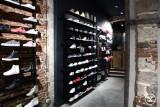 lille, shopping lille, le buzz sneakershop, sneakshop lille, vente chaussures lille, chausseurs lille